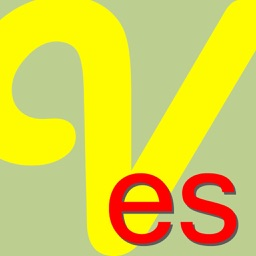 Spanish Verbs Lite