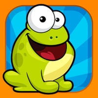 Codes for Tap the Frog Hack