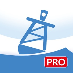 NOAA Buoys Marine Weather PRO
