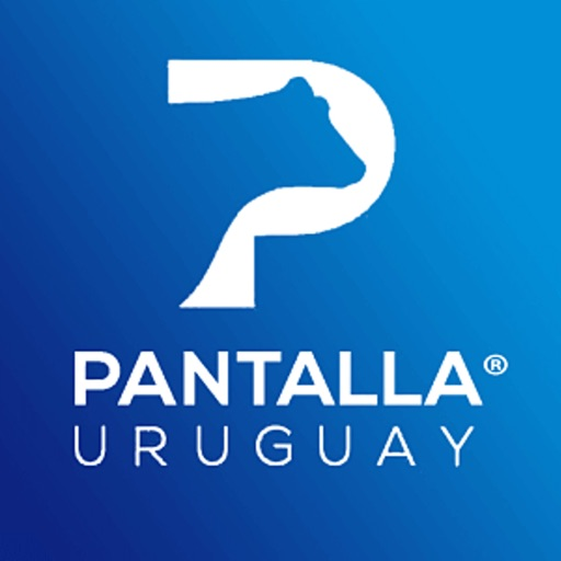 Pantalla Uruguay