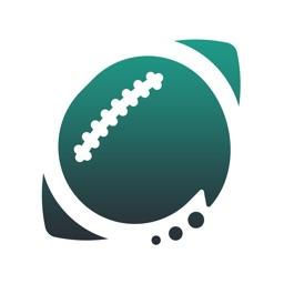 Talegate: College Football