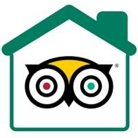 Vacation Rentals Owner App