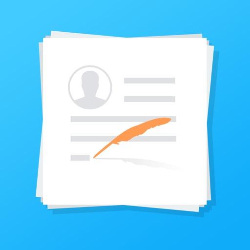 Quick Resume Pro