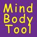 Mind Body Tool