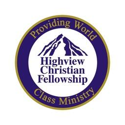 Highview Christian Fellowship