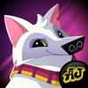 Animal Jam - Play Wild! - iPhoneアプリ