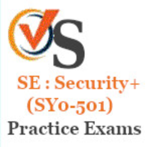 SE : Security+ Practice Exams