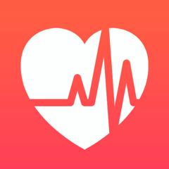 Heart Rate - пульсометр