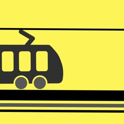 Station Boards - for Metrolink