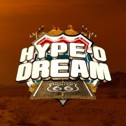 Hype-O-Dream