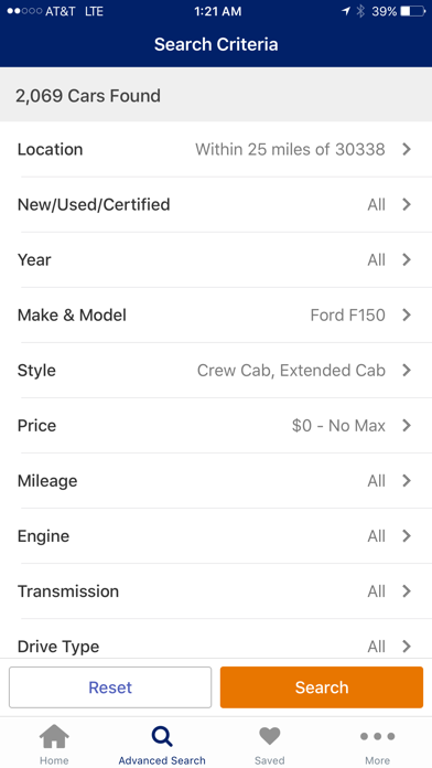 Autotrader – Shop All the Cars wiki review and how to guide