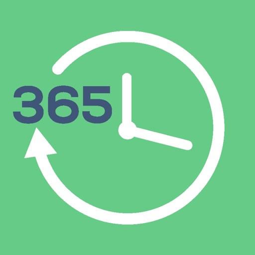Doctors-365