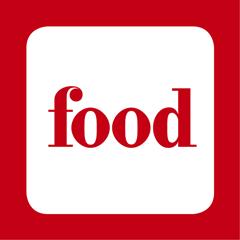 AWW Food Magazine