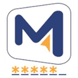 MC Mobile Token