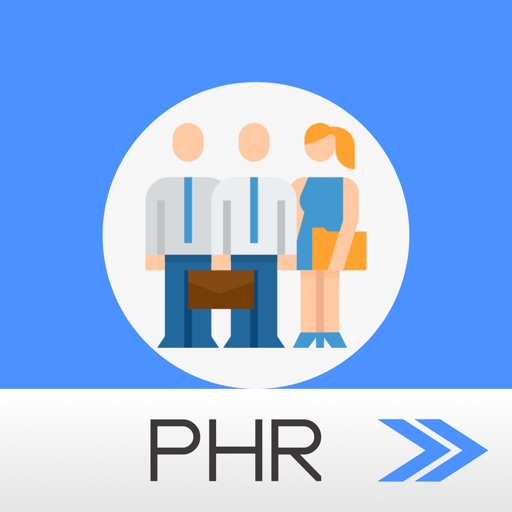 HRCI/PHR Test Prep