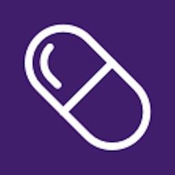 MedicineWise: Manage Medicine