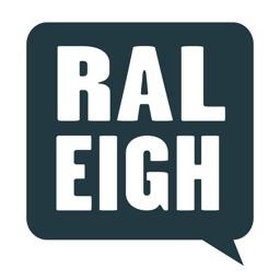 Raleigh Historic