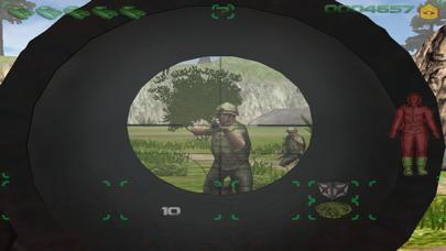 Full Frontal Assaultのおすすめ画像2