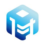 新天智付--数字支付服务平台