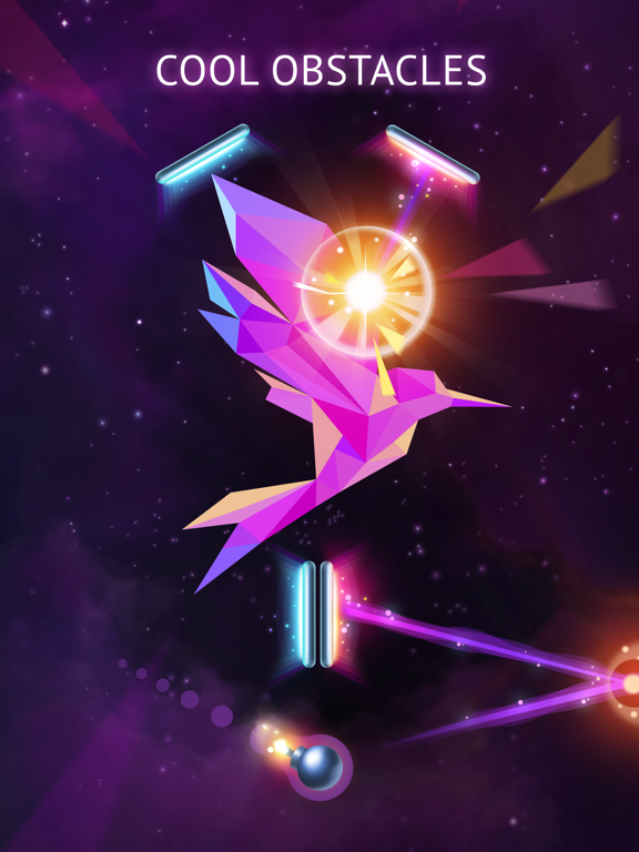 Light the Stars! screenshot 11
