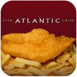 Atlantic Fast Food
