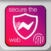Fast VPN Antivirus Mobile App