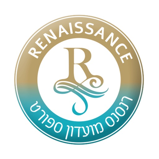 Rc club