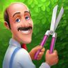 Gardenscapes - Playrix