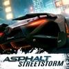 アスファルト:Street Storm Racing - iPadアプリ