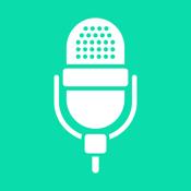 Active Voice app review