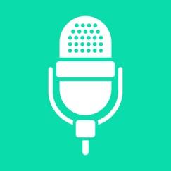 Живой голос! Обзор приложения