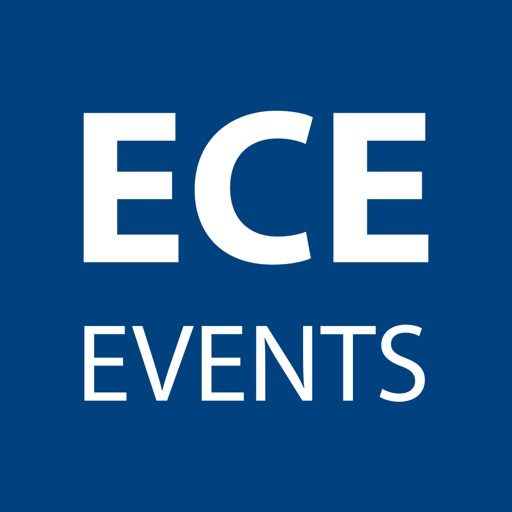 ECE Events