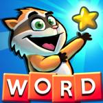 Word Toons Hack Online Generator  img