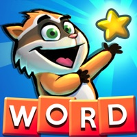 Codes for Word Toons Hack