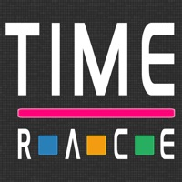 Codes for Timerace Lite Hack