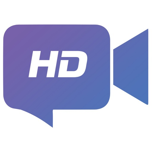 VideoMeet - Audio/Video