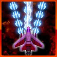 Codes for Galaxy Alien Shooter Hack
