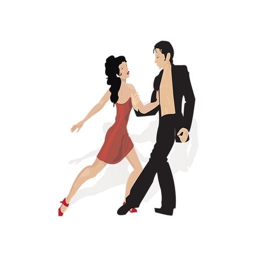 DanceStylesLNQ