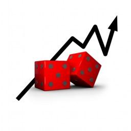 MCarloRisk for Stocks & ETFs
