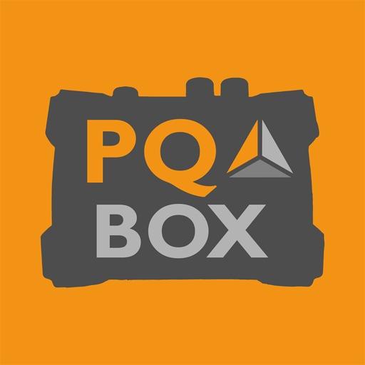 PQ-Box