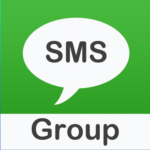 Smart Group: Email, SMS/Text
