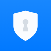 Passwords Keeper - Safe Vault icon