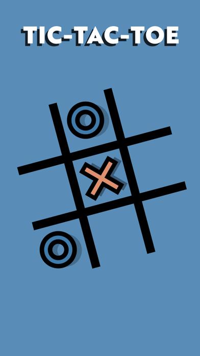 2 Player Games : the Challenge screenshot 4