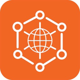 e VPN -fast,secure,stable VPN