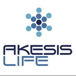Akesis Life