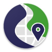 HelpDesk - Porter Tracking