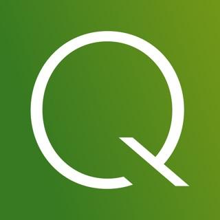 Quest Diagnostics, Inc  Apps on the App Store