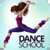 Codes for Dance School Stories Hack