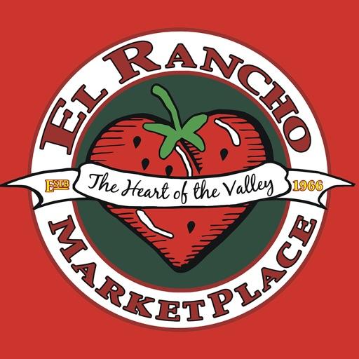 El Rancho Marketplace