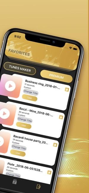 top 10 ringtones 2018 english download